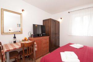 terramaris-room1