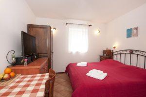 terramaris-room2